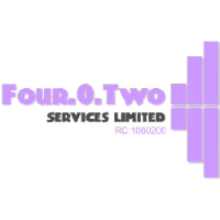 Four0two Services Limited